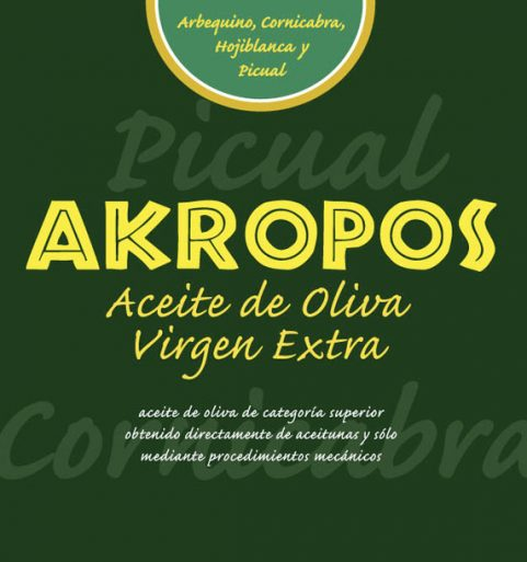 AKROPOS