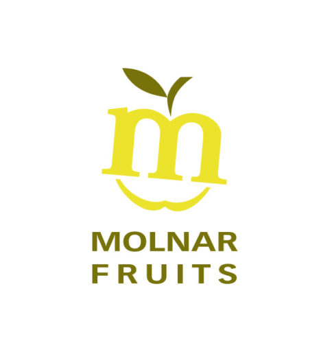 MOLNAR FRUITS