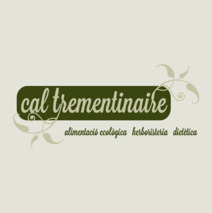 CAL TREMENTINAIRE