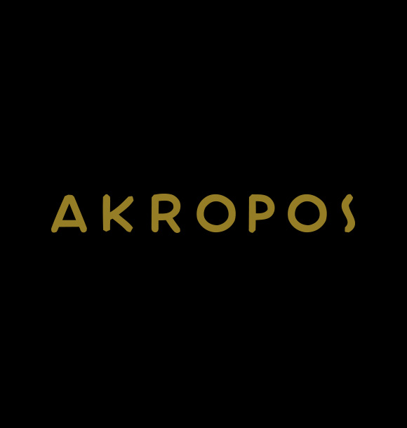 AKROPOS-580×610