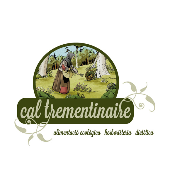 CAL TREMENTINAIRE-580×610