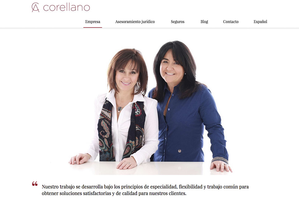 CORELLANO-web