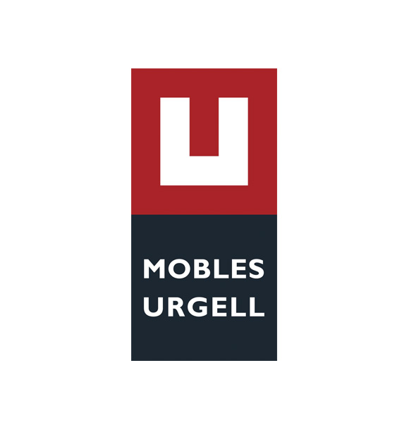 MOBLES-URGELL-580×610
