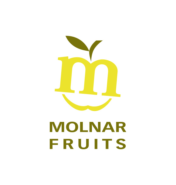 MOLNAR-FRUITS-580×610