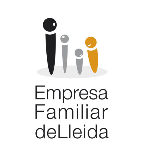 EMPRESA FAMILIAR DE LLEIDA