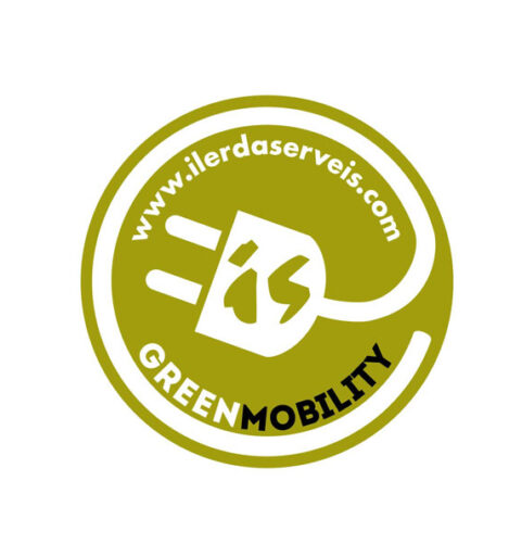 GREEN MOBIITY