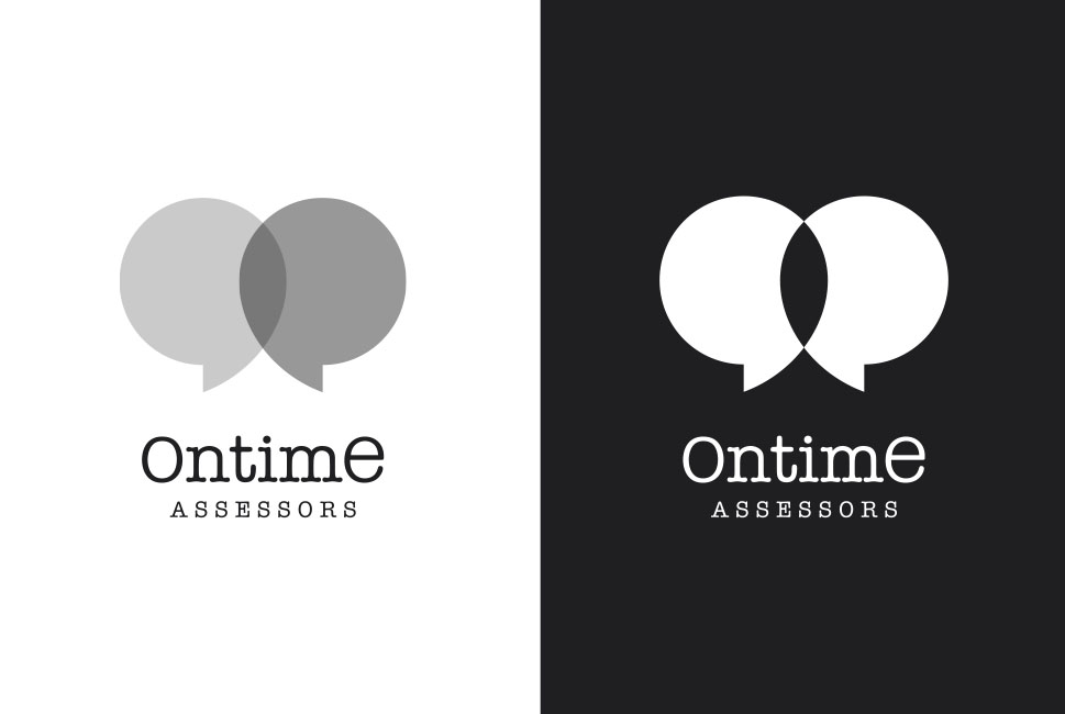 ONTIME 969×650