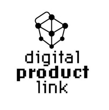 DIGITAL PRODUCT LINK